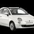 Gruppo A1 – Fiat 500 Cabrio